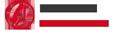 山东天衡司法鉴定logo